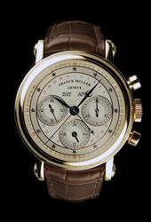 quality design 2c2a0 609d4 フランク ミュラー│ラウンド│正規認定中古時計 | フランク ...